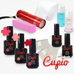 kit_cupio_gel_lac_lanterna