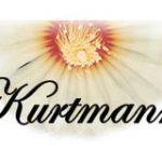 Kurtmann Bucuresti
