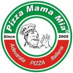 pizza-mamamia