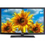 De unde pot cumpara un televizor online?