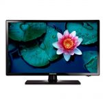 televizor-samsung-2