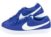 tenisi-nike-albastri