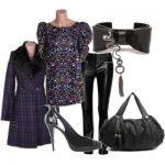 Despre moda si viata….