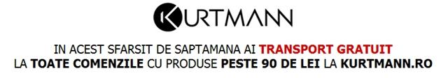 transport-gratuit-kurtmann