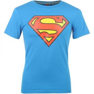 tricou-superman