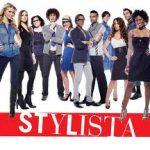 Stylista by Elle