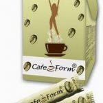 Care este cea mai buna cafea de slabit?