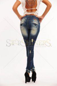 jeansi-mexton-2