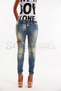 jeansi-mexton