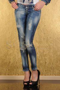 jeansi-mexton-3