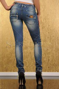 jeansi-mexton-4