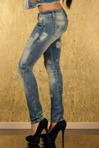 jeansi-mexton-5
