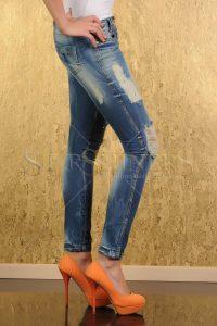 jeansi-mexton-6