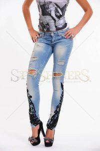 jeansi-mexton-7