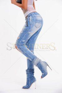jeansi-mexton-abastri