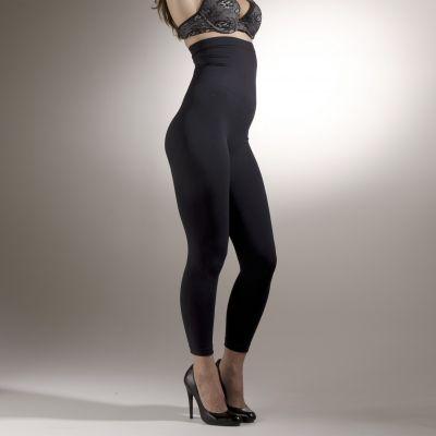 legging modelator