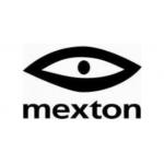 mexton