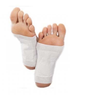 pareri despre plasturii de slabit si detoxifiere