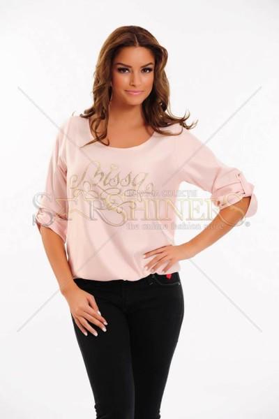 Bluza-MissQ-Free-Style-Rosa
