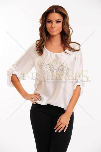 Bluza-MissQ-Free-Style-White
