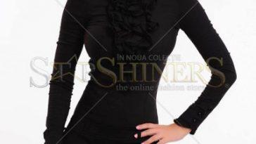 Body-Fofy-Fashion-Rhytm-Black