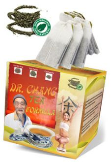 Ceai Wu Long