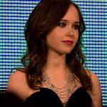 Ellen Page – adolescenţă de oscar