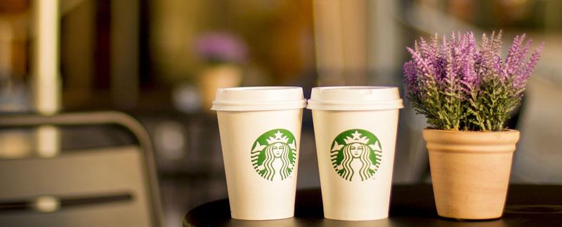 cafea-starbucks
