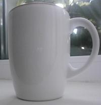 Calorii cafea