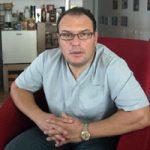 Dr. Marek Valcu – cateva pareri va rog…