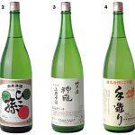 Ce este Sake?