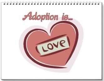 adoptii