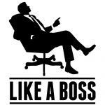 Angajat sau antreprenor?