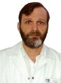 Dr. Oanta Alexandru