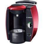 Cat dureaza sa faci o cafea la espressor?