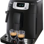 Espressor Philips Saeco HD8751/19