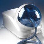 Terapia Fotopneumatica pentru epilare