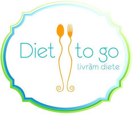 Dieta vegetariana – de post