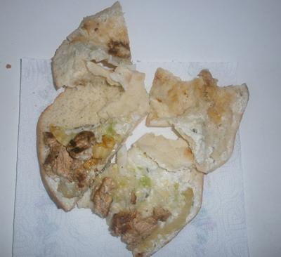 kebab elsosomario iasi