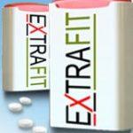 Indulcitor de slabit – extrafit