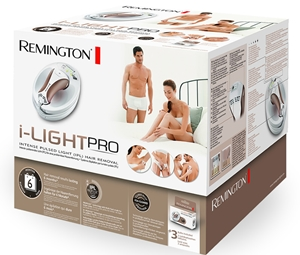 Remington i-Light Pro IPL6000