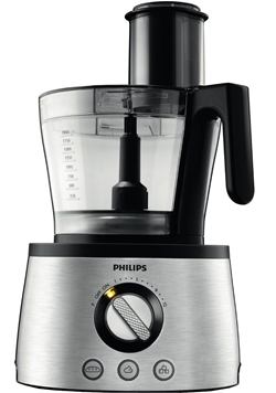 Robot de bucatarie PHILIPS Avance Collection HR7778/00