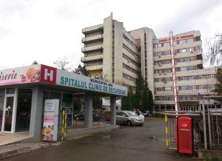spital-recuperare-iasi