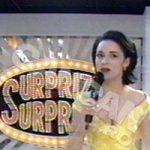 Emisiunea Surprize Surprize
