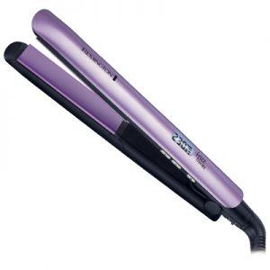 Remington Frizz Therapy S8510