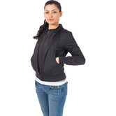 bluza-femei-puma-premium-track-jacket-50521702-5042-1_166_166
