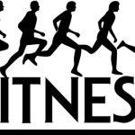Apuca-te de fitness si slabeste sanatos!