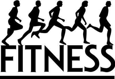 slabeste sanatos fitness seminarii de pierdere în greutate lângă mine