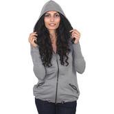 hanorac-femei-ecko-red-eldridge-hoody-slick-knit-irf1033277-5021-1_166_166