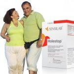 Holestop – fara colesterol am zis!